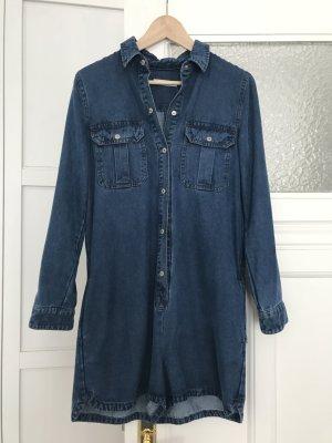 Mango Jeans Overall / Jumpsuit // Größe M