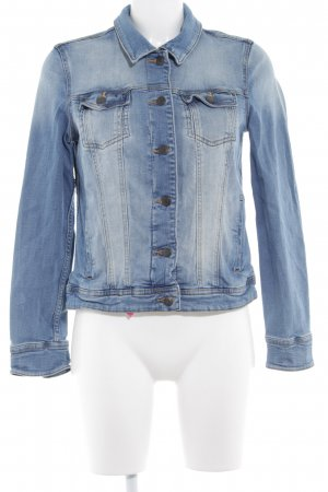 Mango Denim Jackets at reasonable prices   Secondhand   Prelved 52d721a2ab