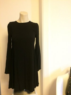 Mango Kleid, Blickdicht & ungetragen