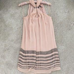 Mango Kleid festlich Gr 36 S