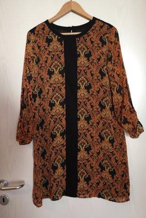 MANGO Kleid Größe L, ungetragen mit Etikett