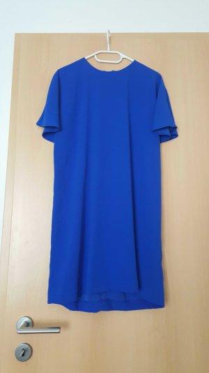 Mango Kleid , Größe M