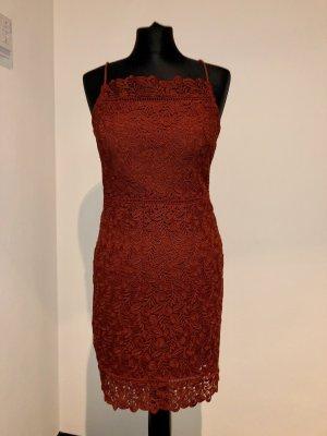Mango Kleid Größe M einmal getragen