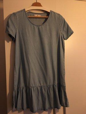 Mango Kleid Größe S