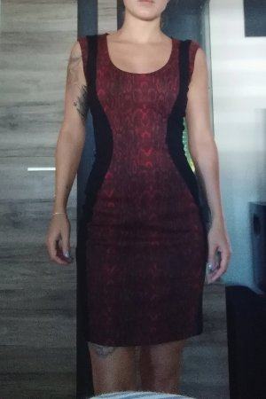 Mango Kleid Größe XS