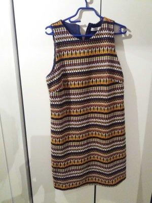 Mango Kleid in grosse L