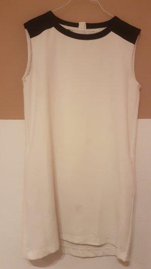 Mango Kleid S