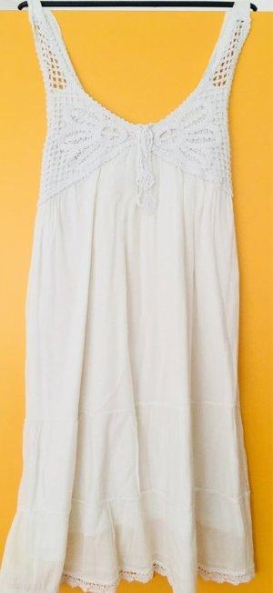 Mango Kleid S M 34 36