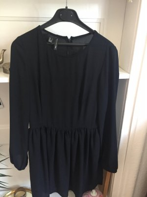 Mango Kleid, schwarz, Größe S, wie neu
