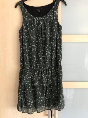 MANGO Kleidchen ungetragen