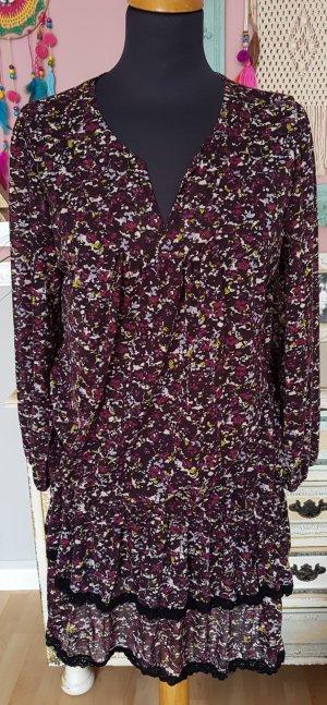 ♡ MANGO Kleidchen XL 42-44 ♡