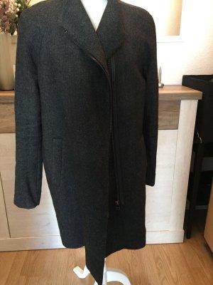 Mango Mantel für Damen in XL