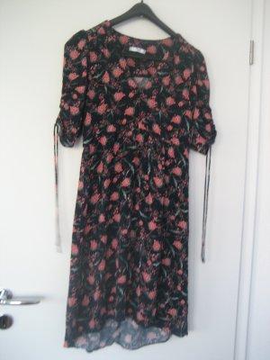 d9ac1a4d0c8c Mango Suit Midikleider günstig kaufen   Second Hand   Mädchenflohmarkt