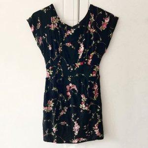 MANGO - Mini dress