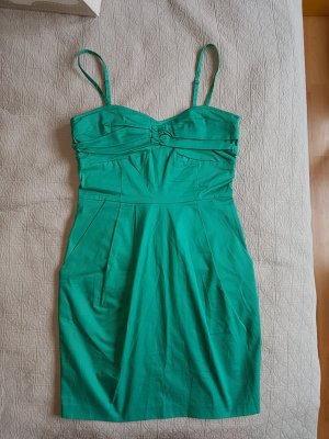 Mango Minikleid Kleid Gr 36 S NEU