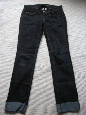 mango mng jeans tolle jeans neu gr. xs 34