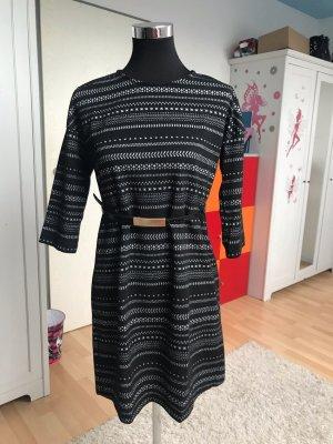 Mango Neues Kleid