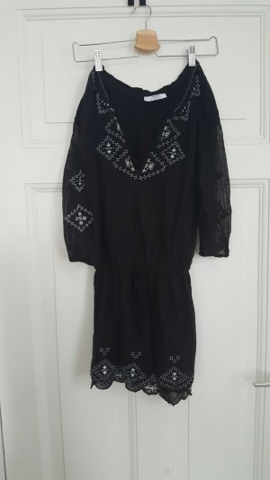 Mango Playsuit Gr. M
