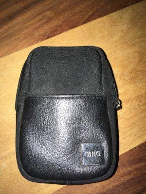 Mango Portemonnaie