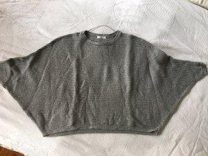 MANGO Pullover