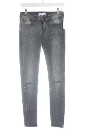 "Mango Tube jeans ""Olivia Skinny"""