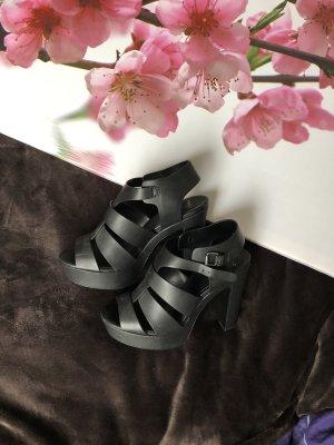 Mango Sandaletten