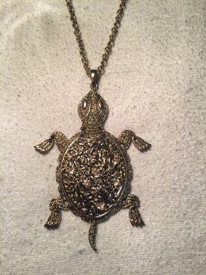 Mango Schildkröten Kette