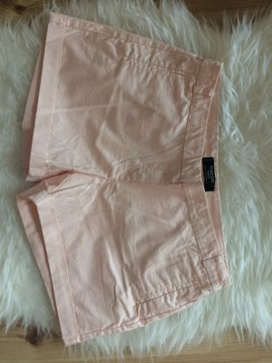 Mango Shorts 38 M neu rosa puder