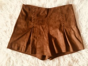 Mango Shorts Gr 36