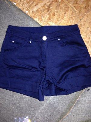 Mango Shorts neuwertig