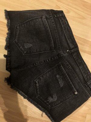 Mango Shorts wie neu