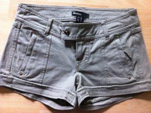 Mango Shorts XS 34 NEU