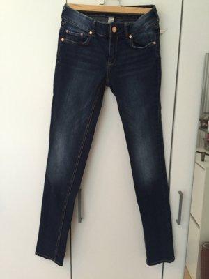 Mango Skinny Jeans Gr.34