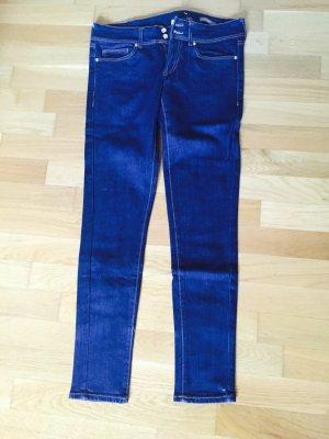 Mango Skinny Jeans Lizzy