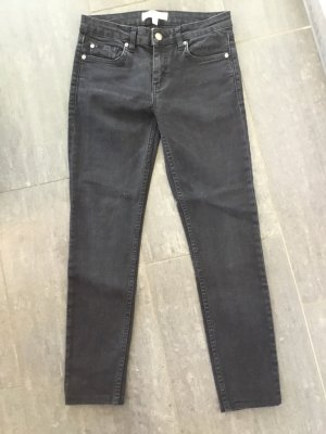 MANGO skinny Jeans Olivia Gr. 34