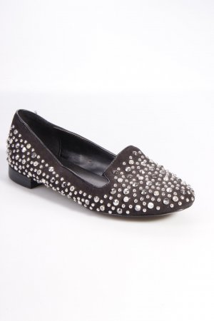 Mango Slipper studded
