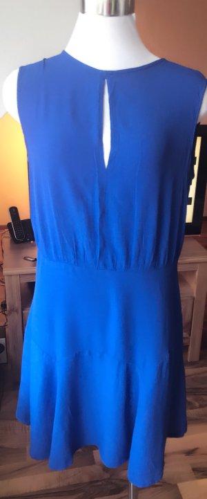Mango Sommer Kleid