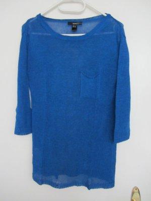 Mango Sommer Pullover