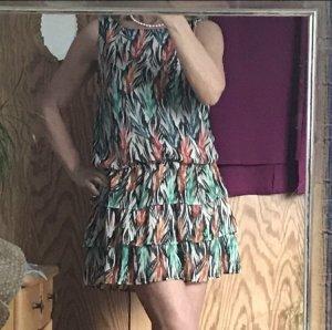 Mango Sommerkleid