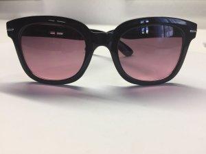 Mango Sonnenbrille