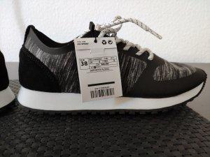 Mango Sport Sneaker Gr. 38 - NEU!