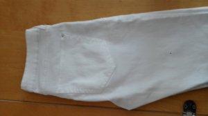 Mango Stretch-Jeans Paty Skinny nie getragen, Größe 38