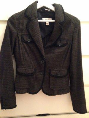 Mango Suit Blaser, Größe 40