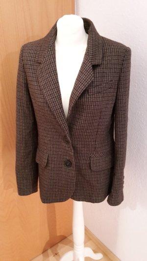 Mango Suit Blazer Größe 42