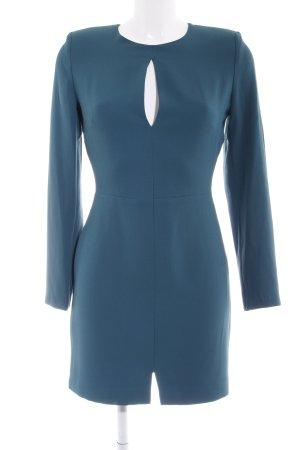 98347e1416fff Robes crayon de Mango Suit à bas prix   Seconde main   Prelved