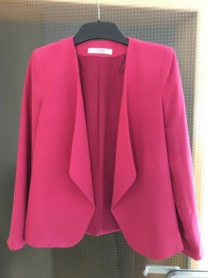 Mango Suit Collection Blazer
