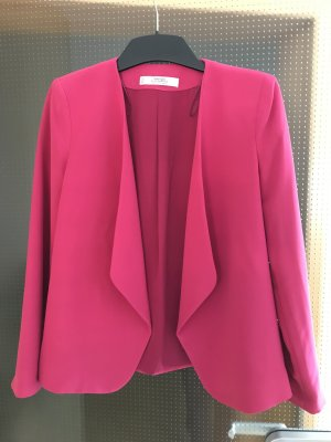 Mango Suit Collection Blazer