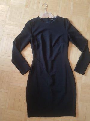 Mango Suit Etui Kleid 36 S Business