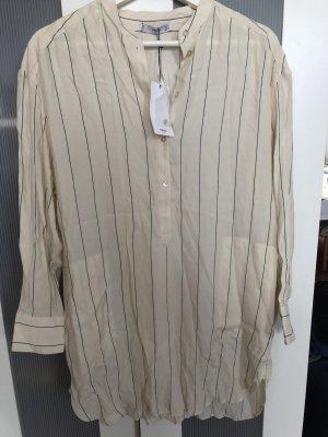 Mango Suit Hemd