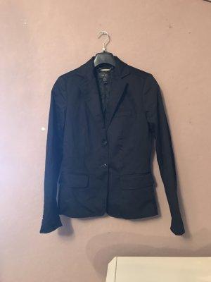 Mango suit - hochwertiger Blazer